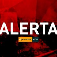 ALERTA | Murió en un accidente el Intendente de Henderson